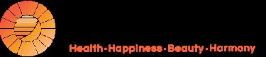 Yang Institute logo