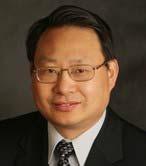 dr yang