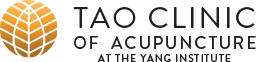 TAO Clinic of Acupuncture