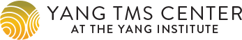 Yang Institute of Integrative Medicine | NJ | PA