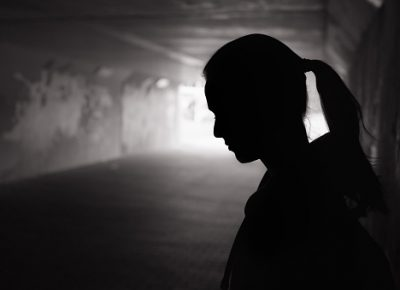 Depression, Anxiety and PTSD