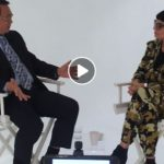 Dr. Yang Speaks with Norma Kamali2