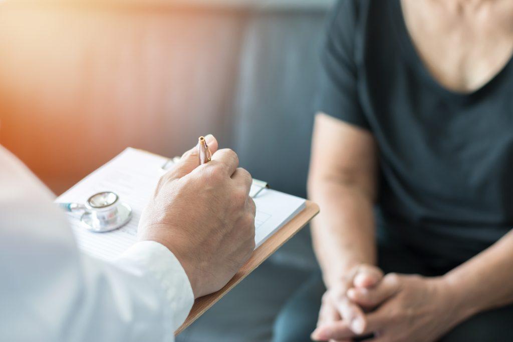 Medford Lakes Integrative Mental Health
