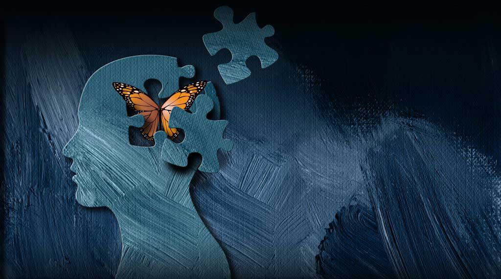Collingswood Integrative Mental Health