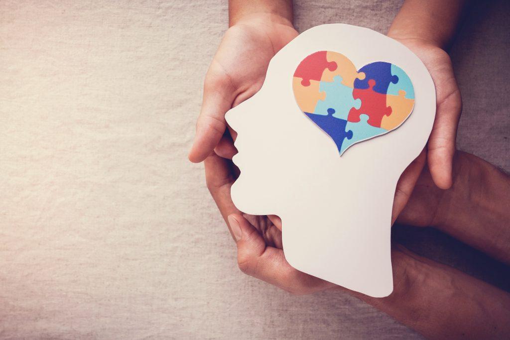 Haddon Heights Integrative Mental Health