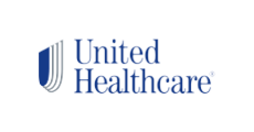 United healthcare.