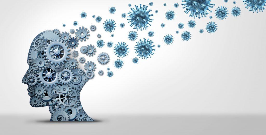 Mount Holly Integrative Mental Health