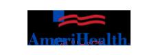 logo-amerihealth