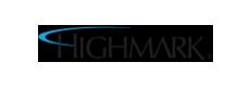 logo-highmark