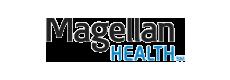 logo-magellan