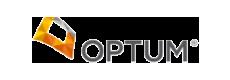 logo-optum