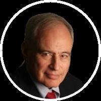 Daniel P. Mirro, M.D.