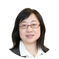 Ruonan Zhang, M.D.
